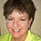 Tammie Shockley (Barren River Realty & Auction llc)