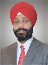 Jeet Nagi (Remax Real Estate Centre Inc.)