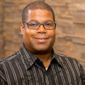 Anthony Kirlew, Helping You Make Fiscally Sound Choices (Group 46:10 Network @ eXp Realty)