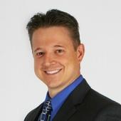 Ryan Morrow, Ryan Morrow Branch Manager Sierra Pacific Mortgage (Sierra Pacific Mortgage Company)