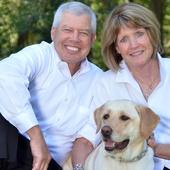 Mark & Janelle Potter, Mark and Janelle Potter Realtors - Broadmoor Colo.Springs CO Home Sales (The Real Estate Network 719.331.4824)
