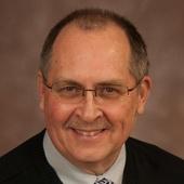 John Oetjens (Star Mortgage of America, Inc.)