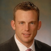 Drew Taylor (Team Taylor RE/MAX Southern Homes )