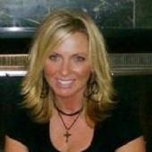 Ann Huzar (AMH Real Property Appraisals, LLC)