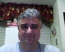 Snapshot 20120526 1