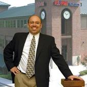 Tony W. Brooks (RE/MAX Parkside Affiliates)