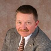 Jeff Albertson (Century 21 Executive Realty)