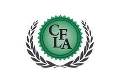 CFLA, Inc (CFLA, Inc)