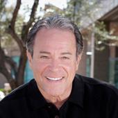 Michael A. Caruso (Surterre Properties)