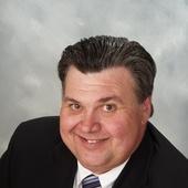 Tony Card, Your Big Bear REO Specialist (Keller Williams, Big Bear Lake, CA)