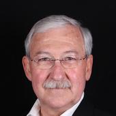 George Freelove, George (Freelove Enterprises)