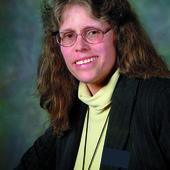 Elaine Carmack (PARTNERS REAL ESTATE)