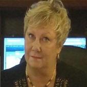 Althea Garner (Preferred Realty Executives)