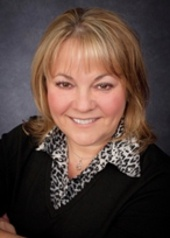 Faith Turner, ABR (RE/MAX Innovations)