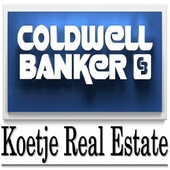 Coldwell Banker Koetje Real Estate, Whidbey Island, Wa.  (Coldwell Banker Koetje Real Estate)