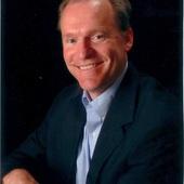Jimmy Welch, Homes in Louisville,KY (Keller Williams Realty-Louisville East)