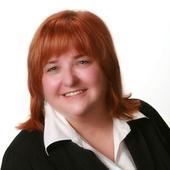 Nancy Laswick, Your Phoenix/Scottsdale REALTOR® (REALTY ONE GROUP)