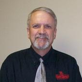 Dennis Jewett (Jewett Real Estate Group/ Keller Williams Capital Partners R)