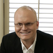 Eric L. Jensen, REALTOR® ~ Meridian Idaho Real Estate (Idaho Smart Agents)