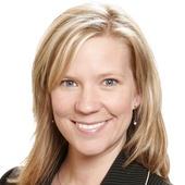 Lisa Belcher, The Lifestyle Team