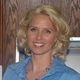 Valerie McEvoy, Oklahoma Real Estate and Homes (RE/MAX Preferred Properties)