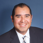 John Balladares (Peoples Bank)