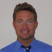 Nick Libert (Exit Realty--I'd love to service your Chicagoland referrals)