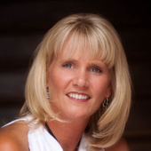 Tami Froehlich (Keller Williams Realty, Platinum Partners Inc.)