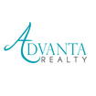 Advanta Realty Real Estate