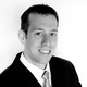Grant Olsen, will #GrantMyWish (Berkshire Hathaway HomeServices Arizona Properties): Real Estate Agent in Scottsdale, AZ