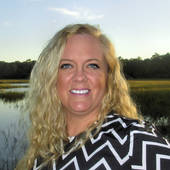 JoAnn Thaxton (Carolina Realty of the Lowcountry)