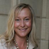 Patricia Casteels (Olympia Prudential Realtors)