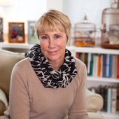 Maureen Buckley, Managing Broker/ Owner (Buckley & Buckley Real Estate)