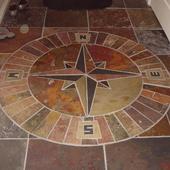 Joseph  Wilson (Elite Custom Tile and Remodeling)