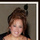 Liz nelson wedding 170