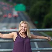 Lauren Hicks, Cary, NC Real Estate Specialst (Fonville Morisey)