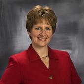 Charlene Roberge (Roediger Realty, Inc.)
