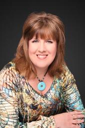 Vanessa Hackleman, Vanessa Hackleman, REALTOR, ABR, ePro (Diamond Realty & Associates, LLC)