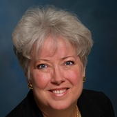 Renée Montgomery, Northern Virginia Real Estate (Century 21 New Millennium)