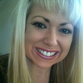 Samantha Davault, Fort Worth, TX (DFW Urban Realty)