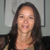 Gina Dougherty, Home Staging Redondo Beach, CA- FusionDesignConsulting.com (Fusion Design Consulting)