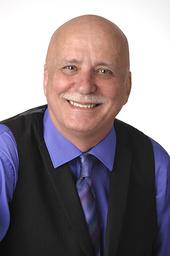 David Angione, Residential Sales,VA,FHA,SRES,ABR (DEHOFF REALTORS)