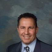 Bernie Goodman (RE/MAX First Choice Realtors)