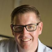 Gary Miljour, Mortgage Lending for Arizona and California (Starboard Financial)