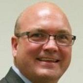 Steve Shelton, REALTOR, Florence, AL homes (RE/MAX Tri-State 256-810-4786)