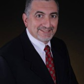 Joe Neuah, Doing Real Estate with Passion!! (Rodeo Realty)
