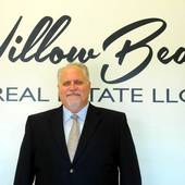 Christopher Garguilo, First Time Home Buyers, Military, Investors (Willow Beach Real Estate, LLC)