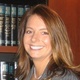 Lisa Shaw, RE/MAX Executive Realty (RE/MAX Executive Realty)