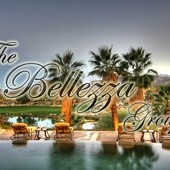 The Bellezza Group