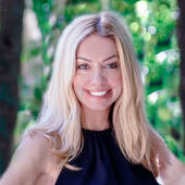 Jill Penman, Coconut Grove & Coral Gables Lifestyle Expert! (ONE SOTHEBY'S INTERNATIONAL REALTY)